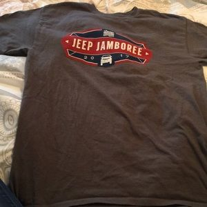 Other - 2017 Jeep Jamboree